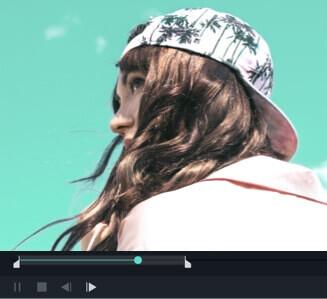 OFFICIAL] Wondershare Filmora9 Video Editor (Win & Mac) | Download