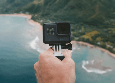 YouTube動画をインスタグラムに投稿する方法