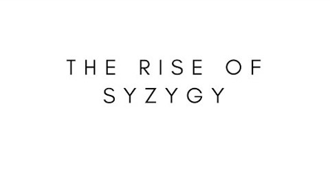 The rise of syzygy ~ A R6S Montage